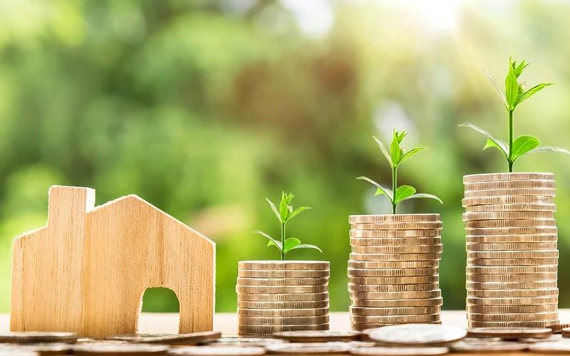 18 The Irish Property Market in 2020