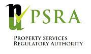 PRSA-Logo Home