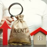 shutterstock_1338355010-1-150x150 Clare Rents Rise By 3.4% In Twelve Months