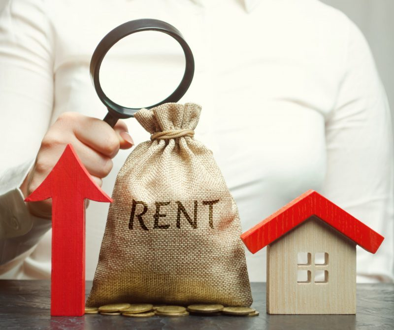 shutterstock_1338355010-1-scaled-e1606149629549 Clare Rents Rise By 3.4% In Twelve Months