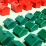 houses-2-660x330-1-150x150 Builders back off houses in favour of apartments as sales tumble