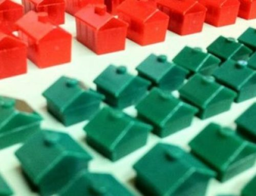 houses-2-660x330-1-500x383 Clare Rents Rise By 3.4% In Twelve Months