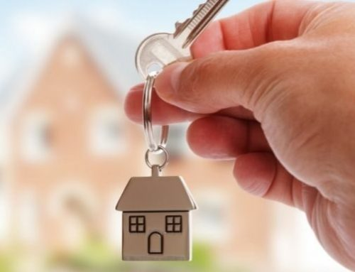 Copy-of-Fiona-Website-White-BG-2-696x385-1-e1632739042982-500x383 House prices hold firm in Covid storm as buyers seek to escape the cities